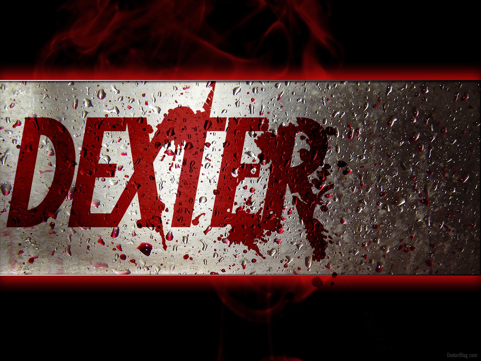Perfect Dexter Wallpaper