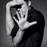 What you should know about Michael C Hall
