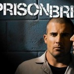 prison-break-streaming