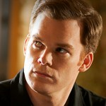 Michael C Hall - Six Feet Under
