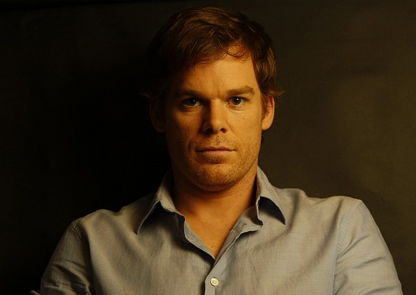 Three recurring roles are being cast for Dexter Season 6