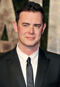 Colin Hanks to join Dexter Season 6 cast