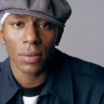 Mos Def joins the cast of Dexter Season 6
